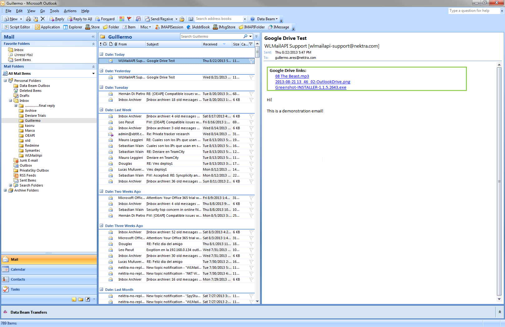 outlook-google-drive-addin-received-oexplorer-png