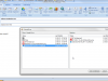 outlook-google-drive-addin-browse-png