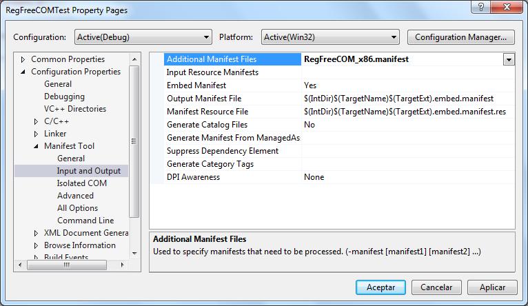 settings_c++_x86