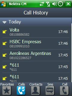 calls.png